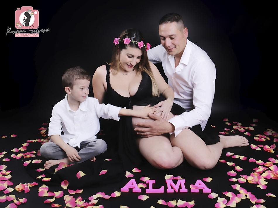 Nuevo-estudio-de-fotografia-alcobendas-madrid-3-roxana-silvera